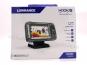 Lowrance 000-14013-001