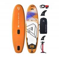 Доска SUP Blade Windsurf iSUP, 3.2м/12см