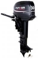 Лодочный мотор Parsun T30BMS