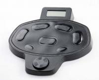 Ножной контролер Haswing для Cayman B GPS беспроводной