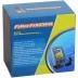 Phiradar  FF668C