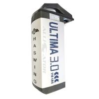 Аккумулятор Haswing для электромотора ULTIMA 3.0