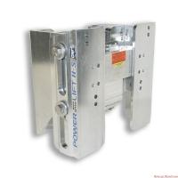 Гидролифт скоростной без датчика PL-65HS CMC USA