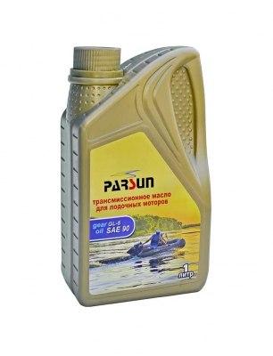 Parsun SAE90 1L