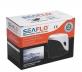 SFBP1-G1100-11
