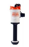 Аэратор вертикальный 600GPH SFBP1-G600-04 SEAFLO