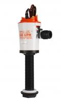 Аэратор вертикальный 800GPH SFBP1-G800-04 SEAFLO