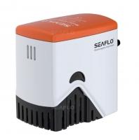 Электромагнитный поплавковый выключатель помпы SEAFLO SFBS-25-05 12V