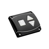 Проводной пульт для лебедки Autotrac SK