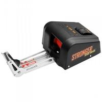 Якорная лебедка Stronger Steel Hands 30 (SH-30)