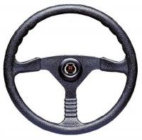 Рулевое колесо Teleflex Champion 35 см (SW59291P)