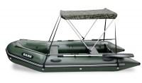Тент для лодки BARK