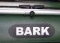 Bark BT-330