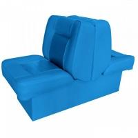 Сиденье Easepal Premium Lounge Seat синий 86206B