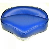 Сиденье Easepal Pro Casting Seat синие 86204B