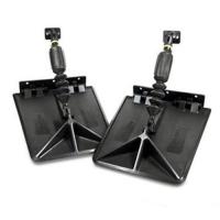 """Транцевые плиты Smart Tab Kit 10.5""""x12"""" W/90LB (SX10512-90)"""