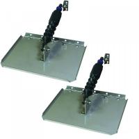 "Транцевые плиты Smart Tab Kit 9""x8"" (ST980-40)"