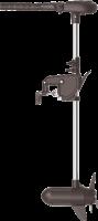 Лодочный электромотор Haswing (Хасвинг) Protruar 5 л.с. 160 Lbs 24 V